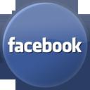 Spec Racer Facebook Page
